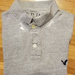 American Eagle Mens T-Shirt